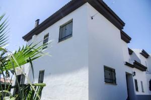 Casa adosada en Venta en Jupiter / Ardiaca - La Llosa