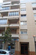 Apartamento en Venta en Pere III / Casc Antic - Nou Cambrils