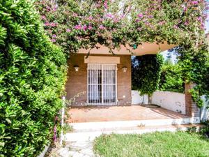 Casa adosada en Venta en Girasols / Vilafortuny - Cap de Sant Pere