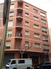 Apartamento en Venta en Corona de Aragon / Casc Antic - Nou Cambrils
