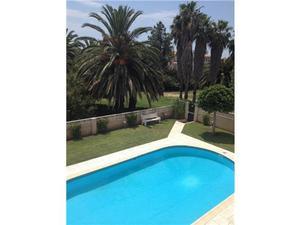 Apartamento en Venta en Frederic Mares / Vilafortuny - Cap de Sant Pere