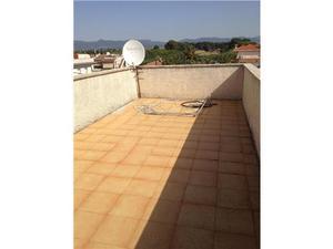 Apartamento en Venta en Esquif / Ardiaca - La Llosa