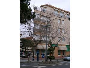Apartamento en Venta en Hug de Moncada / Port - Horta de Santa María