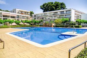 Apartamento en Venta en Serafi Pitarra / Mar i Camp - Platja dels Capellans
