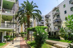 Apartamento en Venta en Centre - Platja de Llevant / Centre - Platja de Llevant