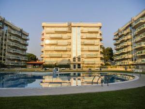 Apartamento en Venta en Salou ,turistica - Capellans / Mar i Camp - Platja dels Capellans