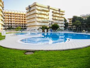 Apartamento en Venta en Pompeu Fabra / Mar i Camp - Platja dels Capellans