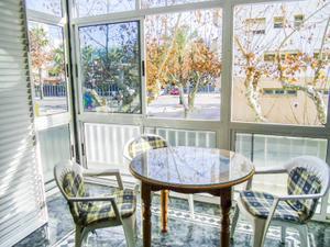 Apartamento en Venta en Major / Centre - Platja de Llevant