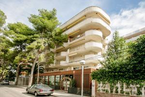 Apartamento en Venta en Priorat / Mar i Camp - Platja dels Capellans