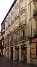Piso en Venta en San Miguel / Centro