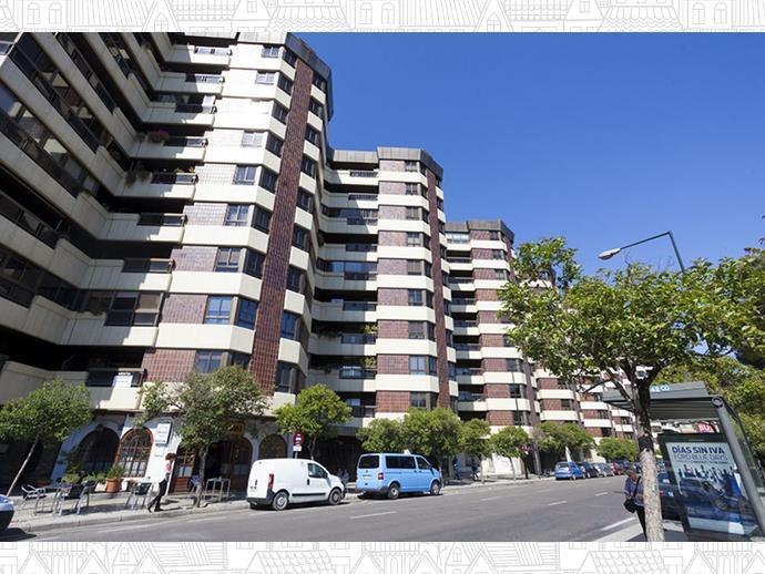 Pisos embargo zaragoza top piso en venta en zaragoza junto al puente de hierro with pisos - Pisos embargados zaragoza ...