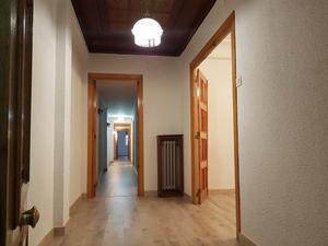 pisos alquiler 1 persona zaragoza