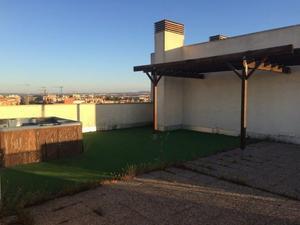 Casas de compra con calefacción en Arrabal, Zaragoza Capital