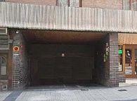 Venta Garaje  del carmen, 9