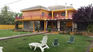 Venta Vivienda Casa-Chalet montañana, 692