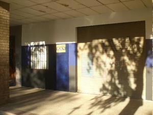 Local comercial en Venta en Zaragoza ,actur / Barrios rurales del norte