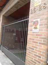 Garaje en Venta en Miguel de Cervantes / Centro