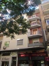 Piso en Venta en Zaragoza ,delicias / Delicias