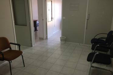 Oficina de alquiler en Avenida Do Balneario, 52, Arteixo