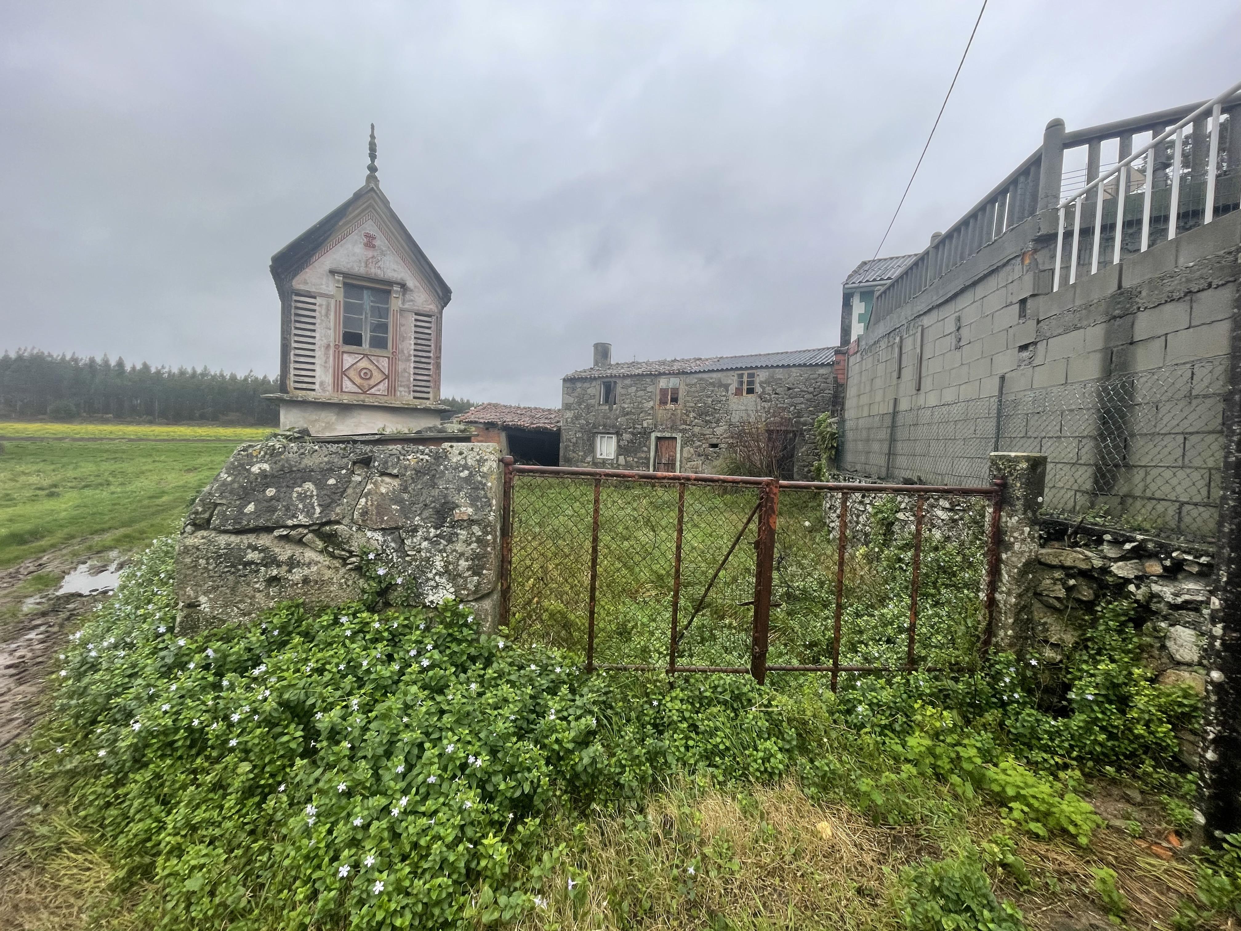 Casas O Chalets En Venta En Arteixo Fotocasa
