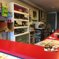 Alquiler Local comercial  finisterre