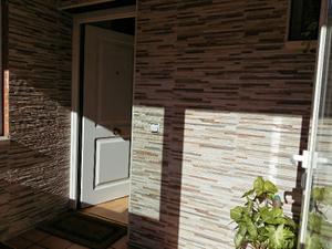 Casa adosada en Venta en Fuenlabrada - Loranca / Loranca