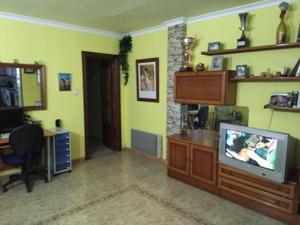 Piso en Venta en Campona / Sur