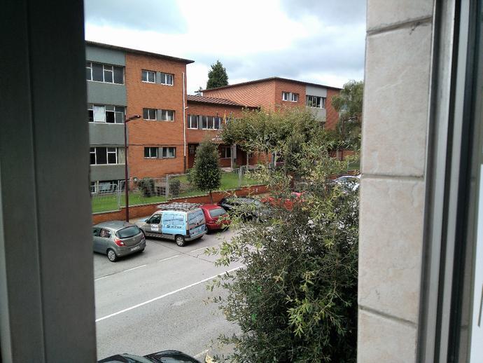 Foto 16 de Piso en Avenida Salvador Allende / Roces, Gijón