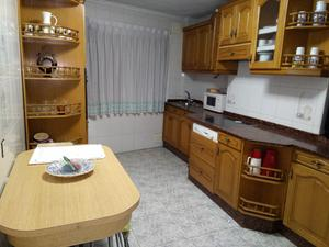 Flats to rent at Asturias Province