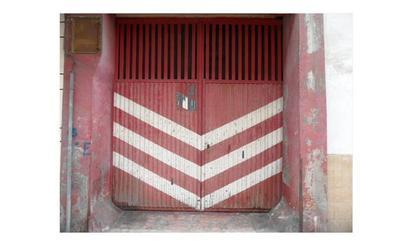 Geschäftsräume zum verkauf in Comarca de Gijón