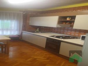 Viviendas de alquiler en Comarca de Gijón