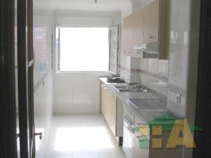 Alquiler Vivienda Apartamento gijón - la calzada – cerillero