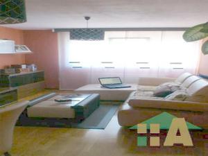 Flat in Sale in Cerillero / Oeste