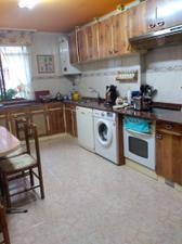 Flat in Sale in La Calzada Lado Carrefour / Oeste