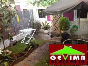 Apartamento en Alquiler en Coslada - La Espinilla - Parque Blanco / La Espinilla - Parque Blanco