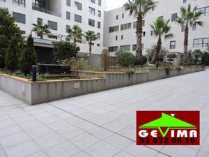 Apartamento en Alquiler en Coslada - El Barral Ferial / El Barral Ferial