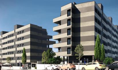 Grundstück in PROEL CONSULTORIA zum verkauf in España