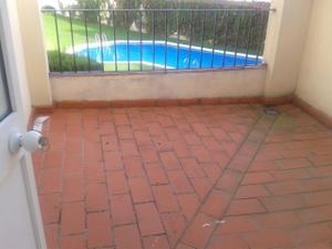 Alquiler Vivienda Casa-Chalet alto guadalquivir - villafranca de córdoba