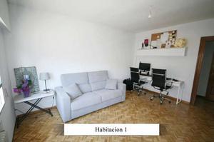 Flat in Sale in Salamanca - Guindalera / Salamanca