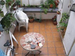 Flat in Sale in Madrid, Zona de - Madrid Capital / Salamanca
