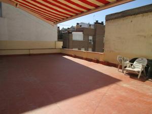 Ático en Venta en Salamanca - Guindalera / Salamanca