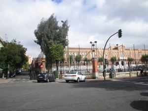 Chalet en Venta en Salamanca - Guindalera / Salamanca