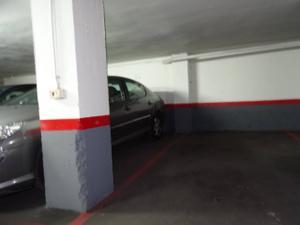 Garaje en Venta en Salamanca - Guindalera / Salamanca