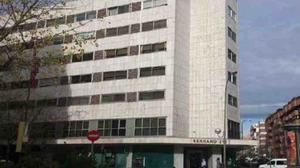 Oficina en Venta en Serrano / Chamartín