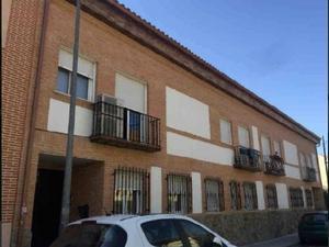 Dúplex de compra Parking en Madrid Provincia