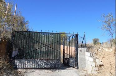 Casa o chalet en venta en Calle de las Cuevas, Valdilecha