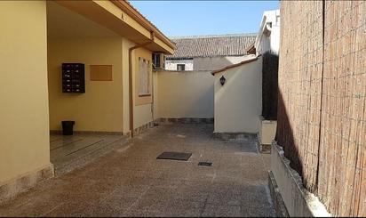 Dúplex en venta en Calle Fuente Santa, Talamanca de Jarama