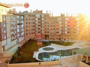 Apartamento en Venta en Alcorcón - Prado Santo Domingo - Ensanche / Prado Santo Domingo - Ensanche