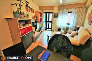 Apartamento en Venta en Centro - Zona Renfe / Centro