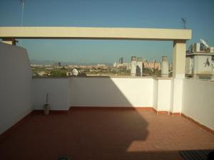 Alquiler Vivienda Piso valencia, zona de - valencia